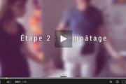 CarMat Brasseur Amateur : Etape 2 - L'empâtage