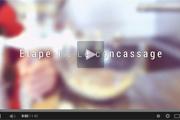 CarMat Brasseur Amateur : Etape 1 - Le concassage